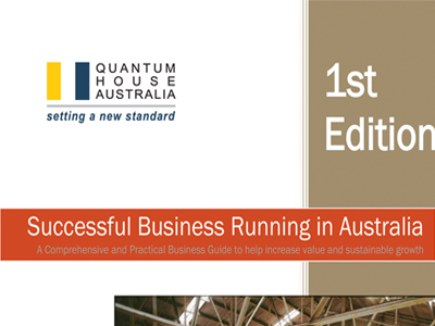 successful-business-running-in-Australia