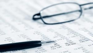 trust account audit