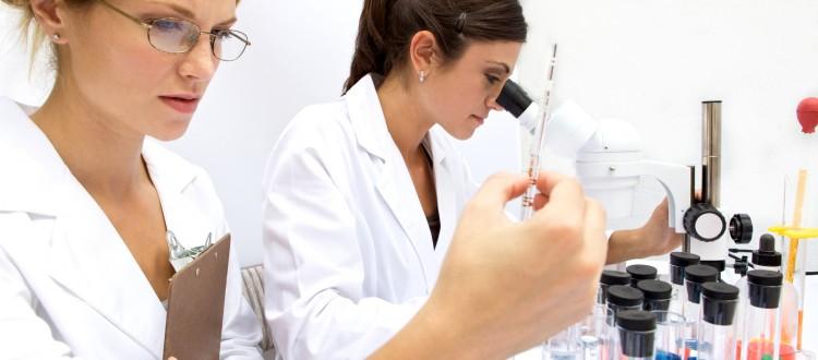 R&D Tax Incentive – Studius