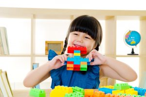 childcare business accountants