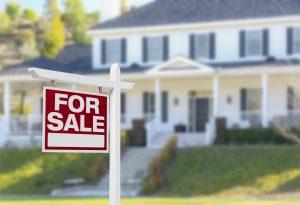real estate trust account auditors