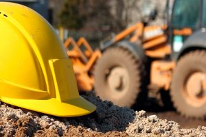 accounting tax for construction business